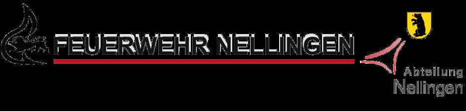 FF Nellingen - Abt. Nellingen