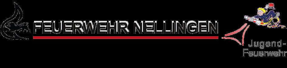 FF Nellingen - Jugendfeuerwehr